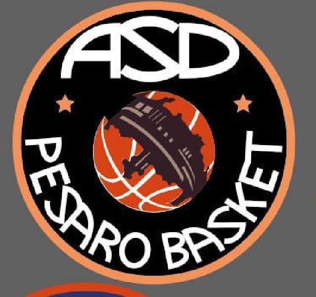 https://www.basketmarche.it/immagini_articoli/13-12-2018/anticipo-convincente-vittoria-pesaro-basket-pallacanestro-senigallia-600.jpg