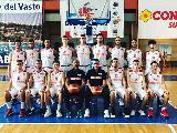 https://www.basketmarche.it/immagini_articoli/13-12-2018/chieti-basket-vasto-basket-molto-partita-120.jpg