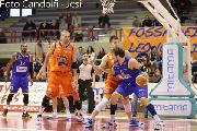 https://www.basketmarche.it/immagini_articoli/13-12-2018/michele-maggioli-jesi-sento-casa-emozione-unica-vestire-maglia-aurora-120.jpg