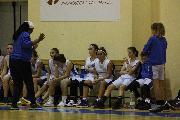 https://www.basketmarche.it/immagini_articoli/13-12-2018/prosegue-gonfie-vele-attivit-giovanile-feba-civitanova-120.jpg