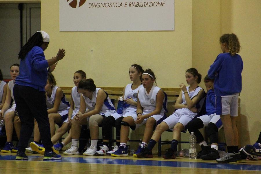 https://www.basketmarche.it/immagini_articoli/13-12-2018/prosegue-gonfie-vele-attivit-giovanile-feba-civitanova-600.jpg