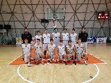 https://www.basketmarche.it/immagini_articoli/13-12-2018/punto-settimanale-sulle-squadre-giovanili-robur-family-osimo-120.jpg