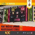 https://www.basketmarche.it/immagini_articoli/13-12-2019/basket-cagli-espugna-campo-basket-ducale-urbino-120.jpg