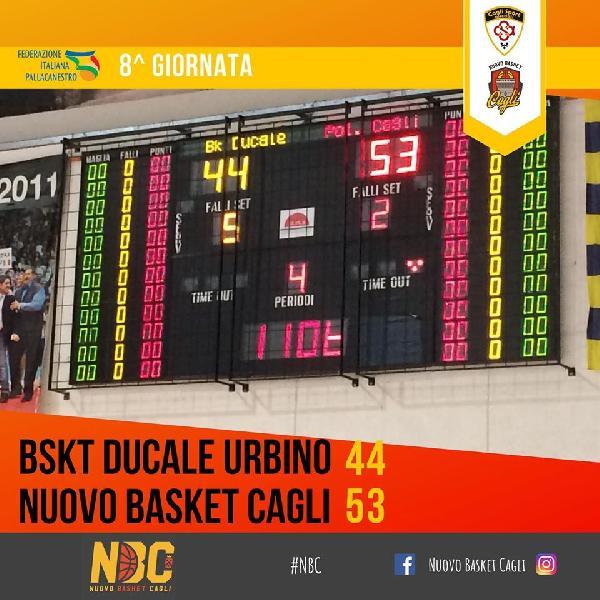 https://www.basketmarche.it/immagini_articoli/13-12-2019/basket-cagli-espugna-campo-basket-ducale-urbino-600.jpg