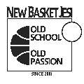 https://www.basketmarche.it/immagini_articoli/13-12-2019/basket-jesi-partita-mancato-buonsenso-120.jpg