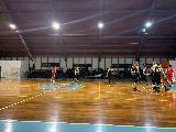https://www.basketmarche.it/immagini_articoli/13-12-2019/brown-sugar-fabriano-ferma-corsa-basket-auximum-osimo-120.jpg