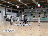 https://www.basketmarche.it/immagini_articoli/13-12-2019/brutta-sconfitta-basket-giovane-pesaro-campo-camb-montecchio-120.jpg