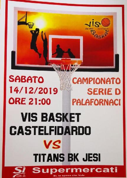 https://www.basketmarche.it/immagini_articoli/13-12-2019/castelfidardo-attesa-sfida-interna-titans-jesi-600.jpg