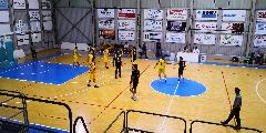 https://www.basketmarche.it/immagini_articoli/13-12-2019/castelfidardo-supera-basket-jesi-120.jpg