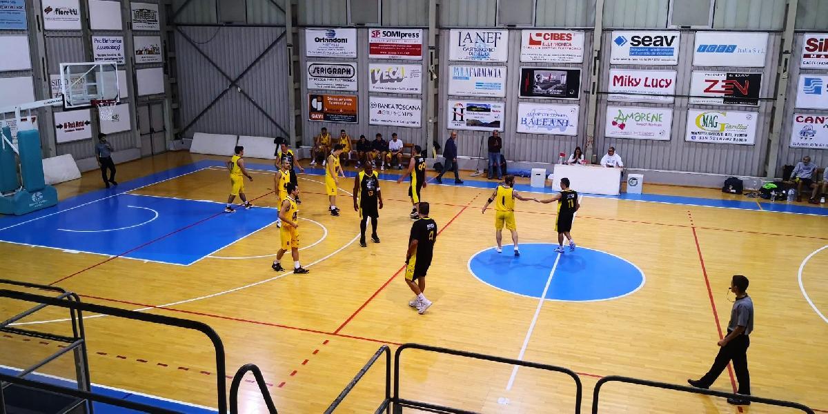 https://www.basketmarche.it/immagini_articoli/13-12-2019/castelfidardo-supera-basket-jesi-600.jpg