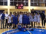 https://www.basketmarche.it/immagini_articoli/13-12-2019/continuano-vincere-squadre-giovanili-feba-civitanova-120.jpg