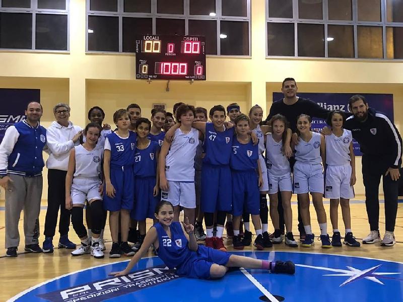 https://www.basketmarche.it/immagini_articoli/13-12-2019/continuano-vincere-squadre-giovanili-feba-civitanova-600.jpg
