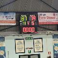 https://www.basketmarche.it/immagini_articoli/13-12-2019/dinamis-falconara-supera-metauro-basket-academy-120.jpg
