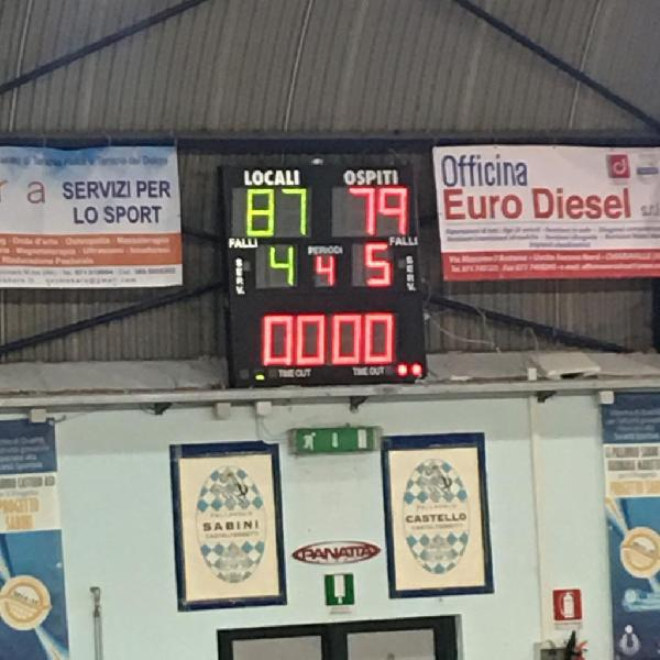 https://www.basketmarche.it/immagini_articoli/13-12-2019/dinamis-falconara-supera-metauro-basket-academy-600.jpg