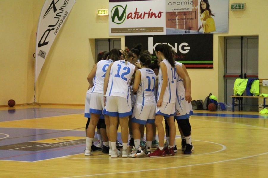 https://www.basketmarche.it/immagini_articoli/13-12-2019/feba-civitanova-cerca-riscatto-sfida-interna-faenza-basket-600.jpg