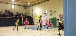 https://www.basketmarche.it/immagini_articoli/13-12-2019/gara-babadook-foresta-rieti-pallacanestro-ellera-rinviata-luned-gennaio-120.jpg