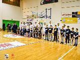 https://www.basketmarche.it/immagini_articoli/13-12-2019/janus-fabriano-attesa-complicata-sfida-campo-virtus-civitanova-120.jpg