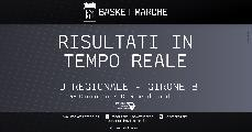 https://www.basketmarche.it/immagini_articoli/13-12-2019/regionale-live-girone-risultati-anticipi-nona-giornata-tempo-reale-120.jpg