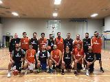 https://www.basketmarche.it/immagini_articoli/13-12-2019/spartans-pesaro-regolano-basket-montecchio-120.jpg