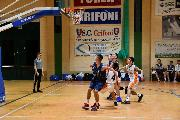 https://www.basketmarche.it/immagini_articoli/13-12-2019/under-gold-basket-spello-sioux-supera-basket-passignano-dopo-supplementare-120.jpg