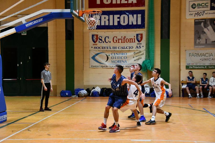 https://www.basketmarche.it/immagini_articoli/13-12-2019/under-gold-basket-spello-sioux-supera-basket-passignano-dopo-supplementare-600.jpg