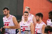 https://www.basketmarche.it/immagini_articoli/13-12-2019/unibasket-lanciano-attesa-sfida-interna-robur-osimo-120.jpg