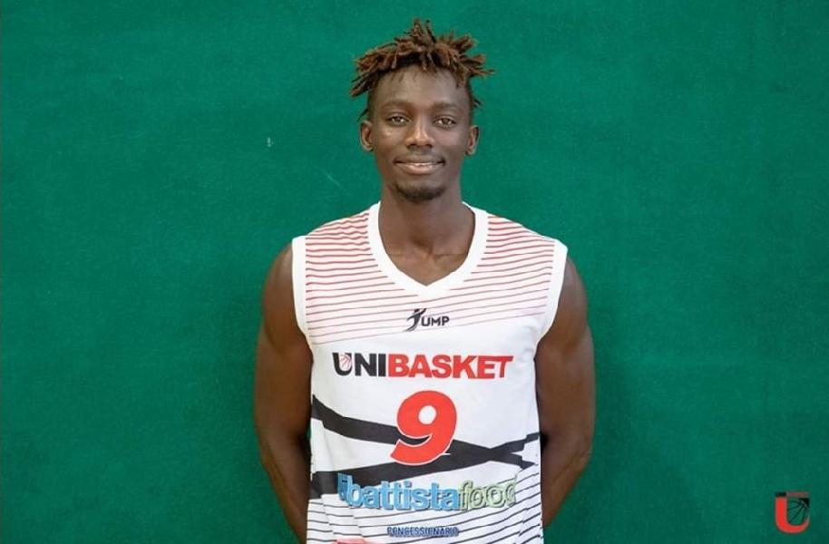 https://www.basketmarche.it/immagini_articoli/13-12-2019/unibasket-lanciano-constantin-maralossou-dabangdata-dobbiamo-sottovalutare-osimo-600.jpg