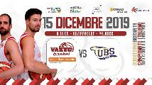 https://www.basketmarche.it/immagini_articoli/13-12-2019/vasto-basket-pronto-match-lucky-wind-foligno-120.jpg