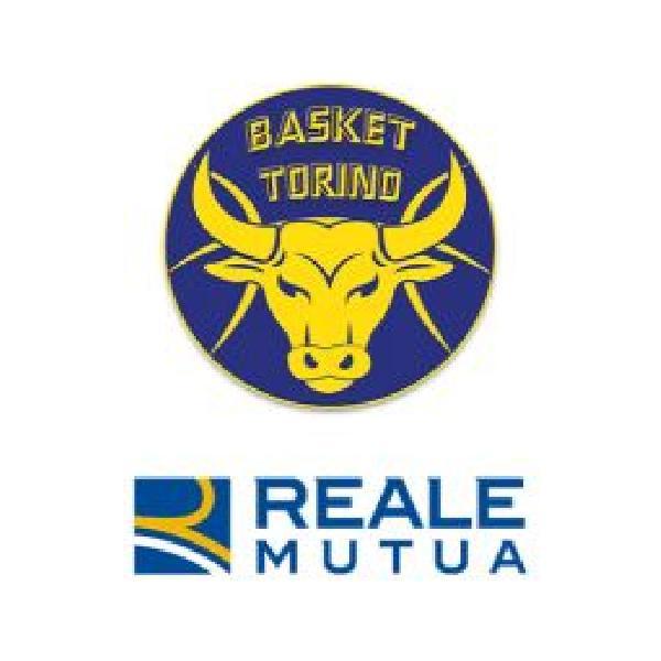 https://www.basketmarche.it/immagini_articoli/13-12-2020/basket-torino-dice-espugna-campo-pallacanestro-trapani-600.jpg