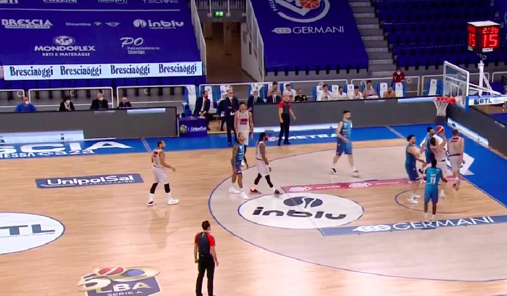 https://www.basketmarche.it/immagini_articoli/13-12-2020/pallacanestro-brescia-supera-volata-reyer-venezia-600.png