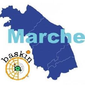 https://www.basketmarche.it/immagini_articoli/14-01-2018/baskin-marche-primo-concentramento-vittorie-per-doubleface-urbania-lupo-pesaro-e-bees-pesaro-270.jpg