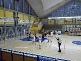 https://www.basketmarche.it/immagini_articoli/14-01-2018/d-regionale-gare-della-domenica-vittorie-per-fermignano-ed-auximum-osimo-120.jpg