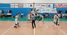 https://www.basketmarche.it/immagini_articoli/14-01-2018/d-regionale-i-risultati-della-prima-di-ritorno-bene-le-jesine-prima-vittoria-per-san-severino-120.jpg