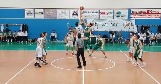 https://www.basketmarche.it/immagini_articoli/14-01-2018/d-regionale-i-risultati-della-prima-di-ritorno-bene-le-jesine-prima-vittoria-per-san-severino-270.jpg