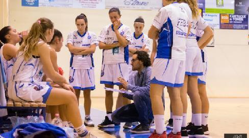 https://www.basketmarche.it/immagini_articoli/14-01-2018/serie-a-femminile-la-feba-civitanova-espugna-il-campo-del-san-raffaele-roma-270.jpg