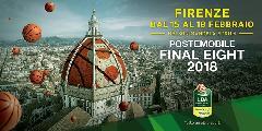 https://www.basketmarche.it/immagini_articoli/14-01-2018/serie-a-ufficiali-gli-accoppiamenti-della-final-eight-di-coppa-italia-120.jpg