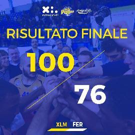 https://www.basketmarche.it/immagini_articoli/14-01-2018/serie-a2-convincente-vittoria-della-poderosa-montegranaro-contro-ferrara-270.jpg