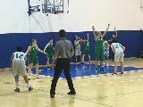 https://www.basketmarche.it/immagini_articoli/14-01-2018/serie-c-femminile-il-cus-ancona-espugna-il-campo-del-porto-san-giorgio-basket-120.jpg