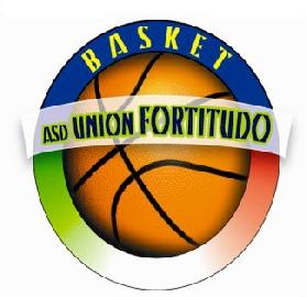 https://www.basketmarche.it/immagini_articoli/14-01-2018/under-13-regionale-la-fortitudo-grottammare-supera-la-virtus-porto-san-giorgio-270.jpg