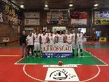 https://www.basketmarche.it/immagini_articoli/14-01-2019/favl-basket-viterbo-batte-passignano-inizia-migliore-modi-girone-ritorno-120.jpg