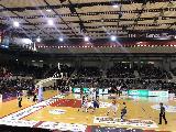 https://www.basketmarche.it/immagini_articoli/14-01-2019/poderosa-montegranaro-vince-derby-jesi-espugnata-ultimo-respiro-120.jpg