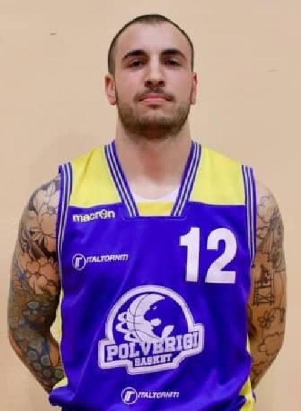 https://www.basketmarche.it/immagini_articoli/14-01-2019/polverigi-basket-espugna-autorit-campo-pallacanestro-senigallia-600.jpg