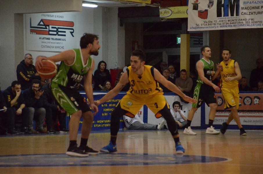 https://www.basketmarche.it/immagini_articoli/14-01-2019/sutor-montegranaro-arriva-chieti-primo-stop-interno-stagione-600.jpg
