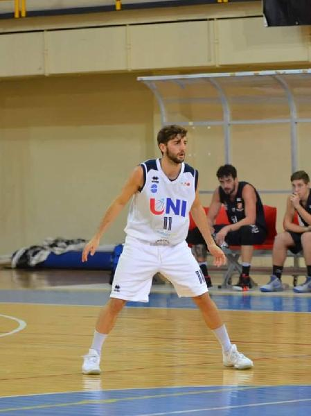 https://www.basketmarche.it/immagini_articoli/14-01-2019/unibasket-lanciano-fabio-eustachio-abbiamo-vinto-partita-difficile-siamo-contenti-600.jpg