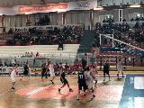 https://www.basketmarche.it/immagini_articoli/14-01-2019/vasto-basket-ferma-centra-tredici-120.jpg