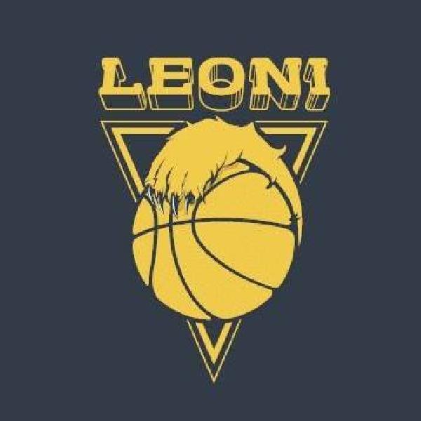 https://www.basketmarche.it/immagini_articoli/14-01-2020/basket-leoni-altotevere-vince-convince-pallacanestro-perugia-600.jpg