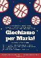 https://www.basketmarche.it/immagini_articoli/14-01-2020/basket-tolentino-domenica-gennaio-intera-giornata-dedicata-memoria-presidente-maria-cogoi-reggio-120.jpg