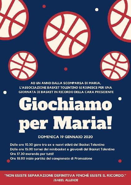 https://www.basketmarche.it/immagini_articoli/14-01-2020/basket-tolentino-domenica-gennaio-intera-giornata-dedicata-memoria-presidente-maria-cogoi-reggio-600.jpg