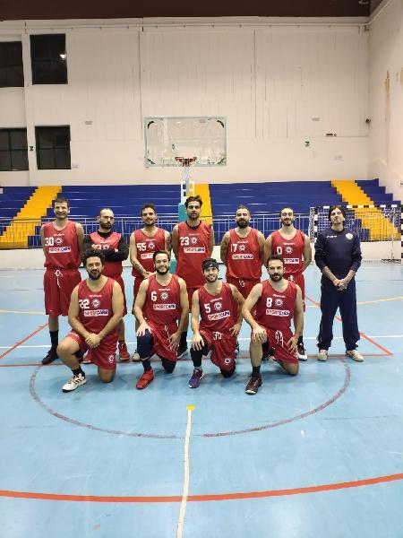 https://www.basketmarche.it/immagini_articoli/14-01-2020/campionato-benedetto-city-concede-supera-team-vecchia-600.jpg