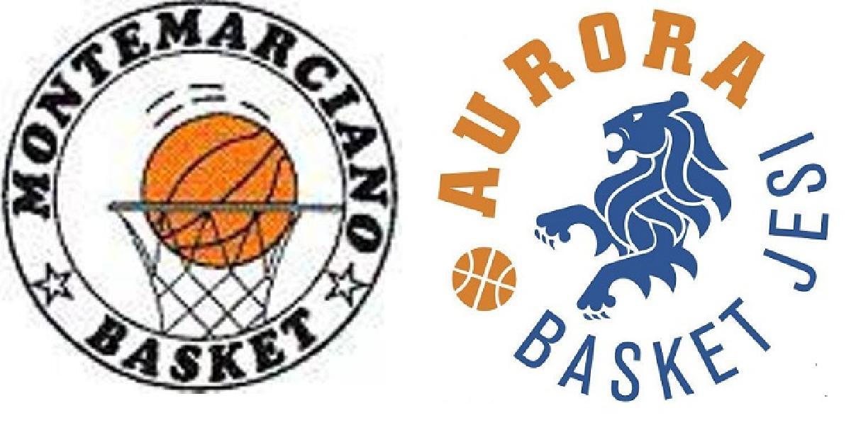 https://www.basketmarche.it/immagini_articoli/14-01-2020/montemarciano-mercoled-amichevole-lusso-aurora-jesi-600.jpg